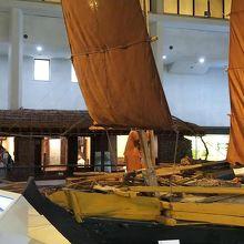 済州特別自治道民俗自然史博物館