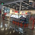 FaSoLa Drugstore 南ウイング (第1ターミナル 4F)