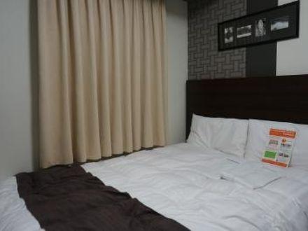 コンフォートホテル東京清澄白河 写真