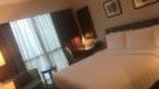 グランド コプソーン ウォーターフロント ホテル