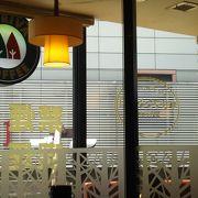 目黒駅に近いカフェ