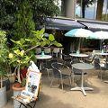 写真:512 CAFE & GRILL