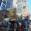 写真:ワールド スクエア ショッピング センター