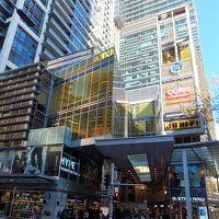 ワールド スクエア ショッピング センター