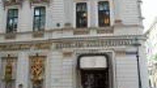 ホテル アム シューベルトリング