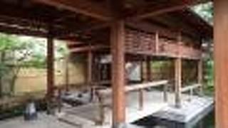 戸倉上山田温泉 遊子 千曲館