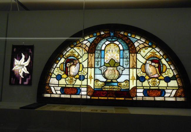 プリンセンホフ博物館