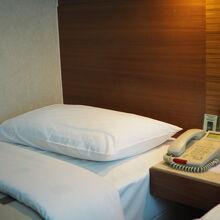 シルカ ウエスト クーロン ホテル