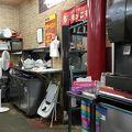 写真:もっこす 舞子店
