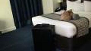 ディラン ホテル