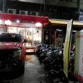 大連飯店 (2号店) バンコク在住の日本人に大人気の安くて美味しい中華料理店、スクムビット地区に3店舗あり