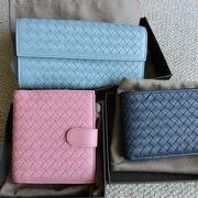 やっぱりお安い!ボッテガ ヴェネタの財布