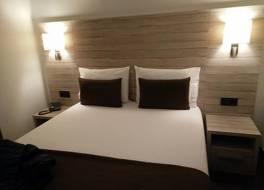 Pyrenees Hotel Andorra 写真