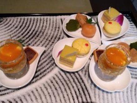 ストリングスホテル 八事 NAGOYA 写真