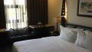 サナ エグゼクティブ ホテル
