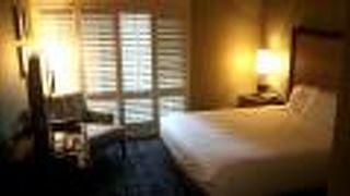 フリーモント ホテル アンド カジノ