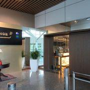 手間をかけるサービスはマレーシア航空の真骨頂…満点評価です