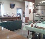レストラン グリーンリーフ