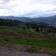 日本の美しき風景