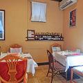 アットホームな雰囲気で美味いイタリア料理!