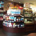 写真:ドトールコーヒーショップ 武蔵新城店