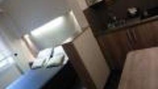 アパートホテル シルバー