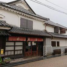 大川市の指定文化財