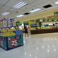 アルピコ スーパーセンター