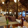 とても素敵なホテル!!