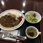 竜飛崎の景観が楽しめて、とても良心的なレストランです!