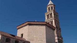 聖ドムニウス大聖堂
