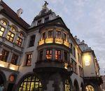 ホフブロイハウス (ミュンヘン)