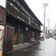 臼杵出身の女流作家野上弥生子の生涯を知ることができる記念館