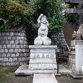 東海七福神