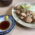 写真:キッチン丸山