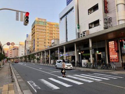 ホテルマイステイズ青森駅前 写真