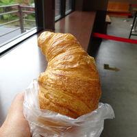 アルプスのパン屋さん