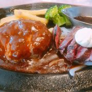 アキバの肉処