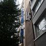 蔵前駅近くのビジネスホテル