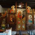 写真:ウクライナ カトリック教会