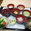 写真:レストラン源