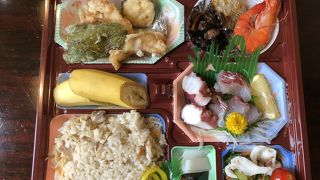 季節料理 魚吉
