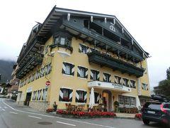Small Luxury Hotel of the World - DasPosthotel 写真