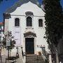 サンティアゴ教会