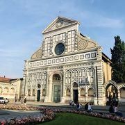 美しい教会