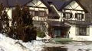 湯西川温泉 源泉掛け流し森の宿 ハミングバード