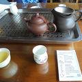 写真:美加茶園