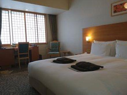 JR九州ホテルブラッサム大分 写真