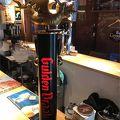 写真:ベルギービール 三条まどべ