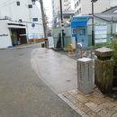 京街道枚方宿